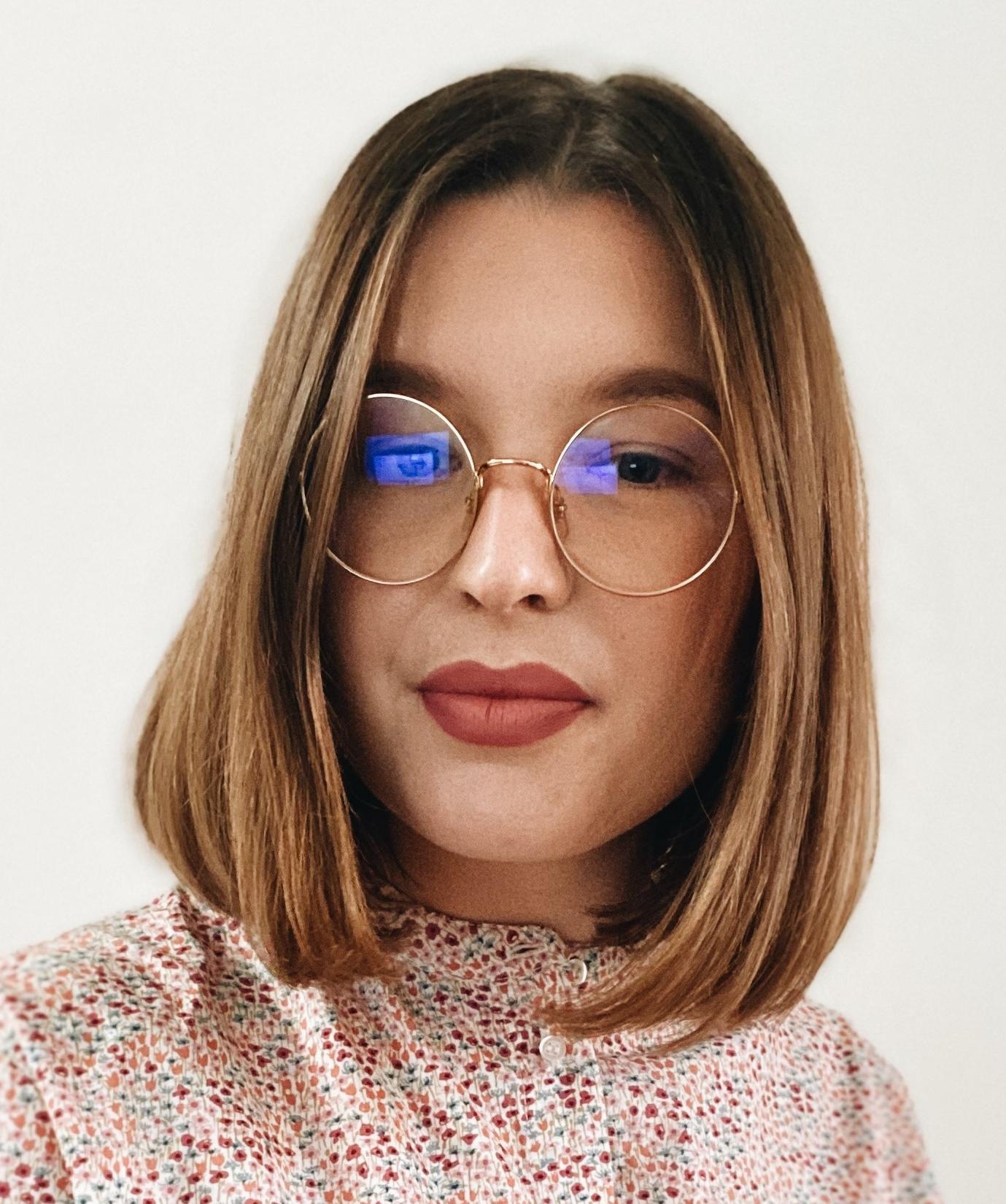 Alessia Sposini