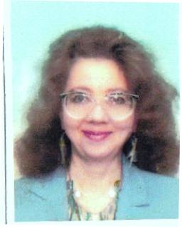 Mihaela-Eugenia Dragomirescu