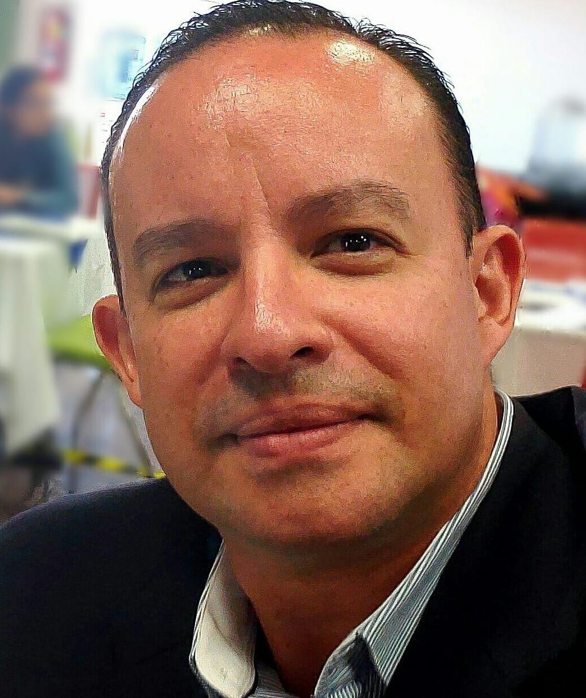 Néstor Boniche González